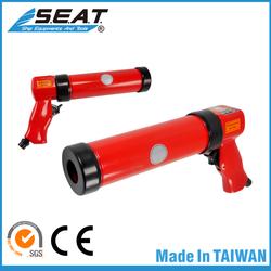 Customized Heavy Duty 38 mm Liquid Silicone Sealant