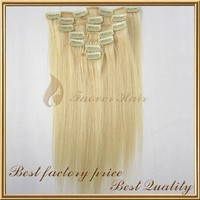 Newest style good quality great cheap wholesale hot sale cuticle made in france hair clip