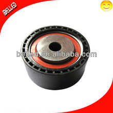 Cheap idler pulley tensioner /auto spare part for Fiat