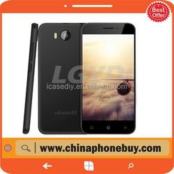 Dual SIM phone VKworld VK2015 4.5 Inch IPS Screen Android 5.0 3g wifi dual sim android phone 3G PHONE