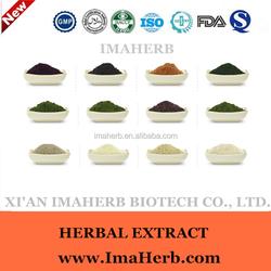 Excellent OEM Factory Supply 4-ethenylphenolacetate