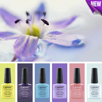 30917h,nail art supplies gel nail lavender color gel nail coat