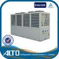 Contralto t330& piscina bomba de calor spa( t3 compressor equipamentos)