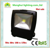 Waterproof ip65 70w led flood light outdoor with ce rohs approved