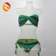 OEM reversible bikinis swimsuits sexy bikinis swimsuits for sale 2014