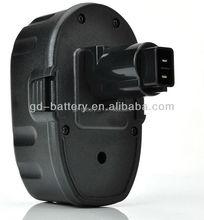 Dewalt power tool battery,18V power tool battery,18V battery pack