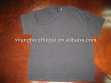 2013 Wms fitting Tshirt (TS-HM05)