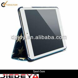Best selling custom made phone cases.