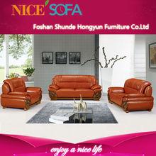 de estar de lujo de diseño de la sala de muebles chinos a693