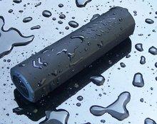 ทดลองใช้ฟรีกันน้ำทนทาน125khzrfidลาดตระเวนรักษาความปลอดภัยการจัดการ