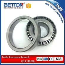 95*200*50.00mm Good quality tapered roller bearing 31319 with Alibaba Trade Assurance