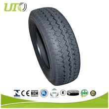 Advanced technology china tyre 195R14c pcr tire car tire for bangladesh
