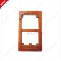 Wholesale UV Glue LOCA Mould Mold for Samsung S4 Galaxy i9500 LCD Refurbish