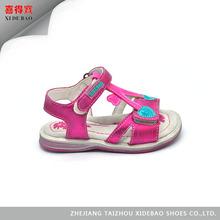 Specialized Children Sport Model Sandal