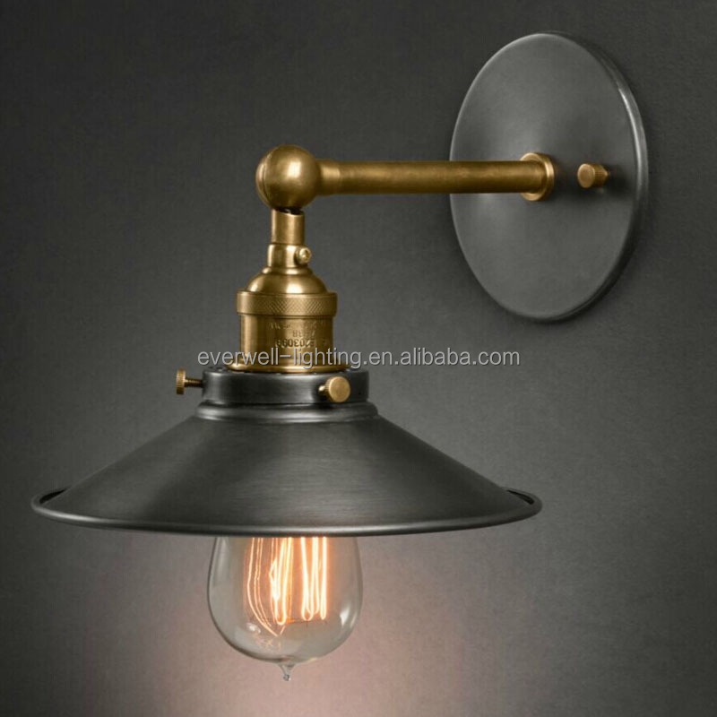 Wall Lamp With Electrical Outlet : Power Outlet Hotel Wall Lamp - Buy Power Outlet Hotel Wall Lamp,2015 Fashionable Vintage Wall ...