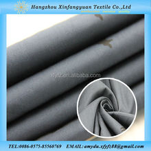 hangzhou XFY manufacturers printed 100 cotton fabric prices
