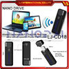 innovative usb flash drive personal cloud storage wifi usb stick for iphone ipad android special design wireless usb stick