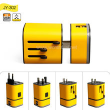 2015 new gift trending hot products promotional giveaways