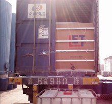 High quality 4PE+1PP Flexitank for Glucoses transport with Competitive Prices