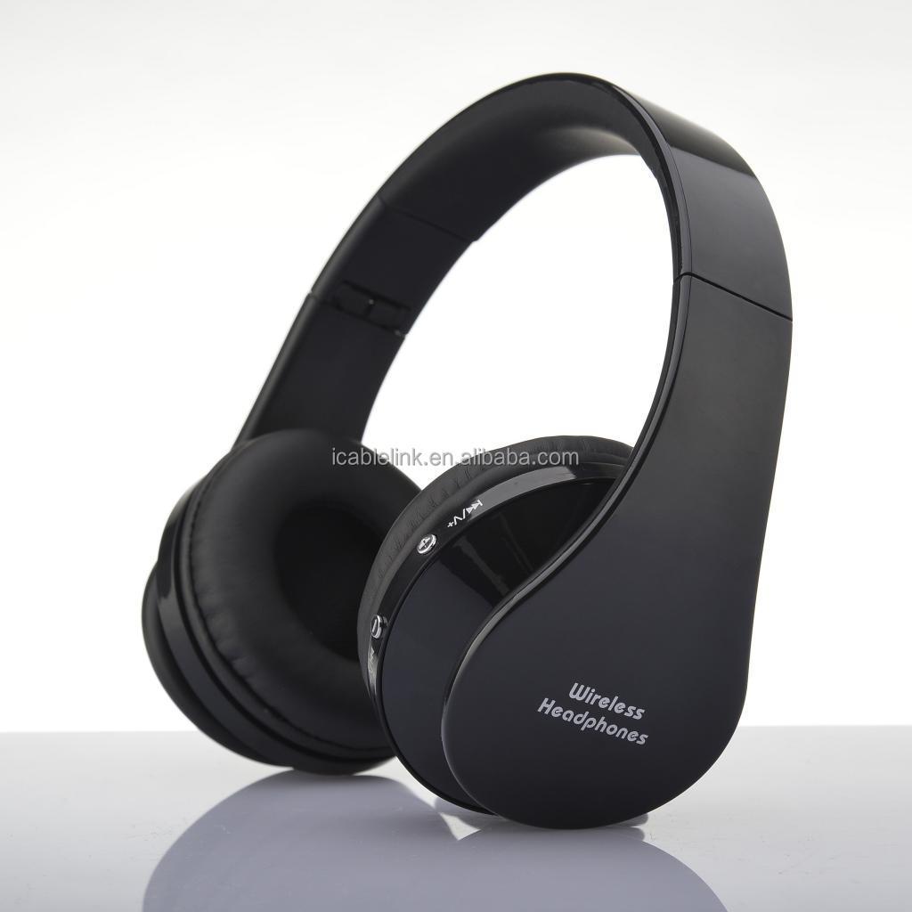 ... williamhill vs tipico libre llamada w feat micrófono de cancelación de ruido. Bluetooth 4
