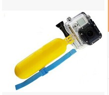 Go pro Camera accessories of digital camera The Bobber - Floating Hand Grip for go pro 4 in good quality