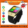 "New Launched Cheap 1.54"" IPS screen 240*240p Full Touch Panal China Smart best cell phone watch"