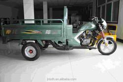 cargo three wheel motorcycle price