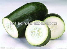 100% natural winter melon Extract
