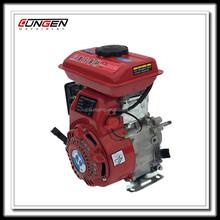 CG 152F four stroke general gasoline engine for sale