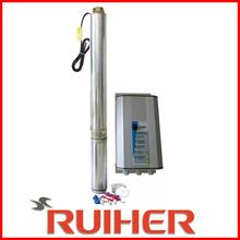 solar fountain water pump,solar pump set,water pump 24v dc