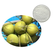 Herb Medicine Saw Palmetto Extract, Saw Palmetto Powder, Saw Palmetto fatty Acid