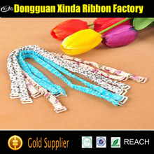 Donguan Supplier China Wholesale Elastics For Bra