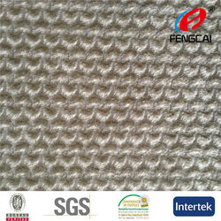 Alibaba China manufacturer sells 2015 new design fabric for covering sofa cushions