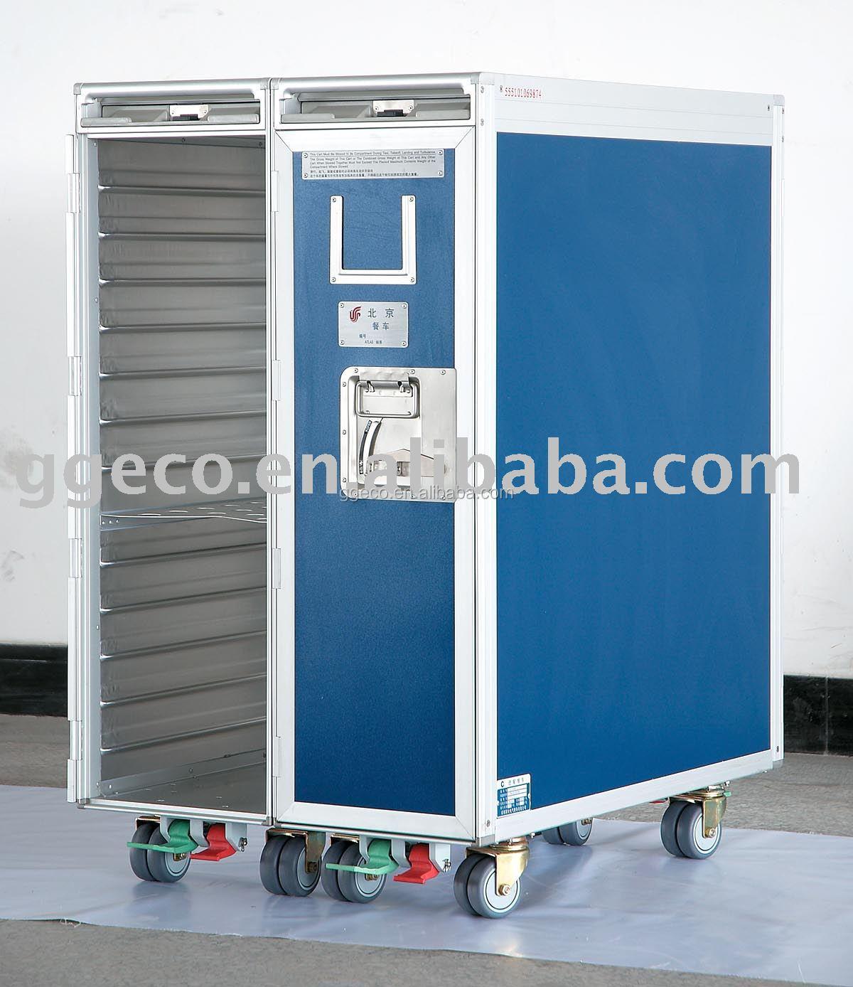 atlas kssu aircraft galley equipment aviation inflight. Black Bedroom Furniture Sets. Home Design Ideas