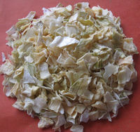 Different Size of Dried Onions Flakes hot sell