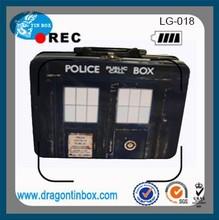 Alibaba China wholesale custom first aid box/medicine chest/medical kit/medicine cabinet hand tin box packaging