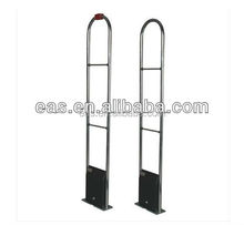EAS Anti-theft Stainless steel RF Antenna For Retail Stores