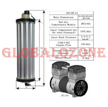 Manufacturers selling oxygen machine accessories12 towers Oxygen Maker