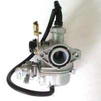 PZ19 100CC Bajaj Boxer Motorcycle Carburetor