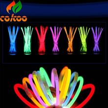 2015 Hot sell led flashing glow stick light toys for kids,popular led flashing light glowing stick OEM