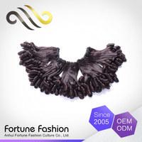 Modern Remy Fringe 100% Long 100 Human Hair Weave Brands
