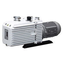 2ZX Stainless Steel High Speed Direct Drive Oil Sealed Rotary Vane Air Vacuum Pump