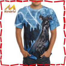 Wholesale High Quality T-Shirt Manufacturer Lahore Pakistan/T-shirt Packaging