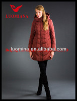 latest real fur shiny mink fur high quality fashion coat ladies wholesale wax jackets