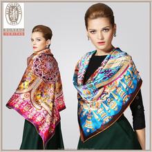 new products big size silk scarf shawl fashion accessory 2015