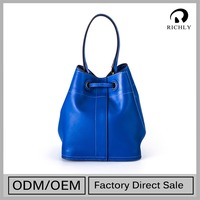 Customized Oem Low Cost Drawstring Gem Bag