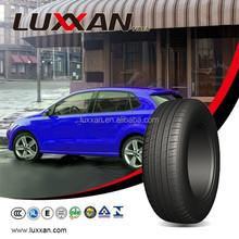 LUXXAN Aspirer C3 Top Quality Blue Car Tire