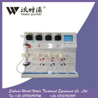 Dialysis Machine Medical equipment hemodialysis machine blood dialysis machine