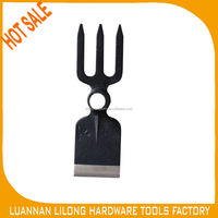 All Types of Fordged Steel Garden Hoe G502