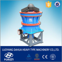 ce xxsx cone crusher parts / spring cone crusher /crushed stone machine